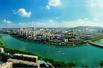 河南环境整治见效 空气优良天数达166天