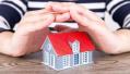 租房市场迎来信用时代 8城市率先试水信用租房