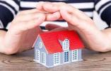 8城市率先试水信用租房租房市场迎来信用时代