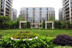杭州有一批房源每平米便宜近万元却依旧无人问津,咋回事?