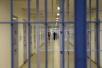 """巴西男子后悔越狱 打电话叫警察接自己""""回去"""""""
