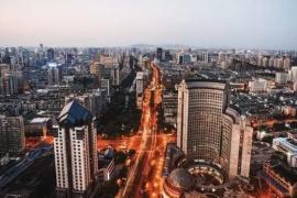 杭州多个热门板块二手房贵过新房,买新房划算吗?
