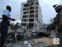白宫谴责索马里恐怖袭击:极端组织是文明人的敌人