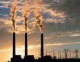 更严格了!石家庄市大气环境监测方案出台