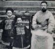 清朝总督有几个?直隶总督和两江总督,谁更位高权重?