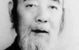陈寅恪vs蒙文通:南北宋史学的高下之分