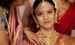 印度婚礼黄金不可少