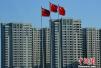 經濟觀察:看好中國經濟前景的五大理由
