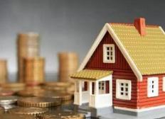 银监会:金融监管趋势会越来越严 房地产重点整治