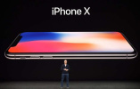 苹果真急!iPhoneX第二代赶工 廉价版最亮