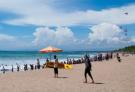 为吸引游客 印尼欲再造10个巴厘岛