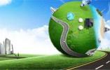 新能源发电探索