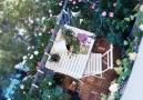 别墅范儿的阳台