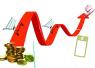 10月CPI或仍同比上涨 货币政策将保持中性