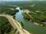 到2020年河北省新增水土流失治理面积1.1万平方公里