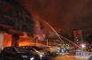 """青岛市消防部门发布,这12条""""救命""""提示你得知道"""