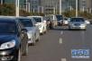 解决济南停车难 这个2.5亿的项目能否奏效?