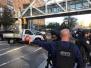 西媒盘点近3年全球卡车撞人恐袭:从欧洲转到美国