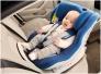 科普安全座椅知识,宝贝第一守护新生第一路活动受赞誉
