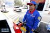 油价再度上调 临沂车主不必担心 加油站都在促销