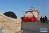 中国为何要建第五个南极考察站?专家是这样说的