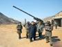 俄副外长:坚持用政治外交手段解决朝鲜半岛问题