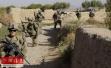 北约将增加在阿富汗驻军 从1.3万增至1.6万