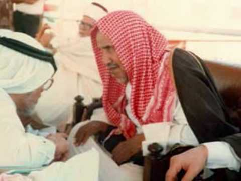 从兄终弟及到父子相继:政教合一的沙特将走向何方?