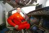 C919首飞机长沪语现声:分外自豪,对首飞充满信心