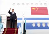 人民日报:开启中国与世界共创美好未来的新征程