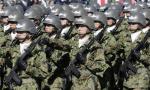 日与吉布提达协议 租借相邻土地扩建自卫队基地
