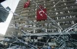 土耳其8500余名军人涉政变未遂事件被开除