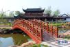 2018年度济南市公园通游年票12月1日开始发售