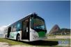 """""""无人驾驶公交""""来了?深圳巴士:车上有司机监控"""