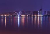 杭州拥江发展行动计划出炉,未来四年将有哪些重磅改变