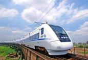 杭温铁路试点混合所有制:社会资本占股51%,合作期34年