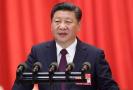 习近平致信祝贺中国农学会成立100周年