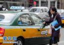 明年6月底前 郑州拟建出租车经营权退出机制