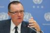 联合国副秘书长:已建议朝鲜参加平昌冬奥重启朝韩对话