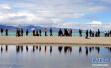 """""""游客援藏""""计划三年为西藏输送游客2000万人次"""
