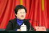 嘉善县委书记许晴在浙江日报发表署名文章:打造接轨上海桥头堡
