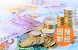 11月份中国债券市场共发行各类债券4万亿元