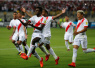 秘鲁队长格雷罗禁赛期减至半年将能参加明年世界杯