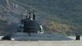 外媒:俄罗斯和欧洲要提防中国霸占全球潜艇市场