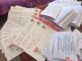 万人签名信寄往人大后 婚姻法24条存废有了新说法