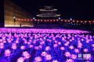 夜市、夜游、夜间餐饮 南京将推出27个夜间经济区