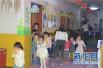 幼儿园一年学费12.8万无资质要关门 家长盼退款