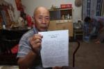 79岁非遗传人制作烟花获刑案宣判:免于刑事处罚