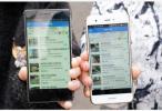 手机族注意了!手机放枕边增加脑癌风险