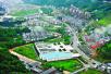 武汉对口支援帮扶五峰 让美景留住游客富了村民